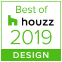 Best of Houzz 2019 Design