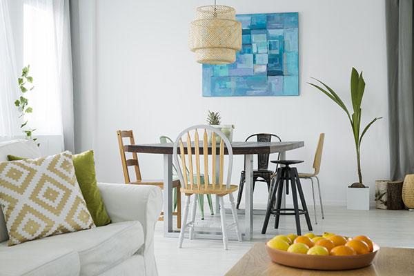 Order online interior design service my bespoke room